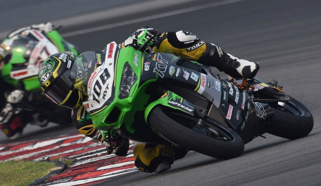 AM-Fadly-ARRC-2019.jpg